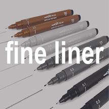 Uni pin fine liner.jpg