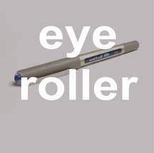 Uni eye roller.jpg