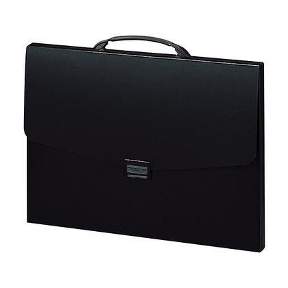 Lihit Lab Nazcaflex Carrying Bag Case B3 F-913