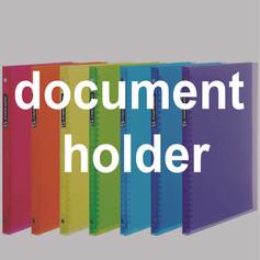 document holder.jpg