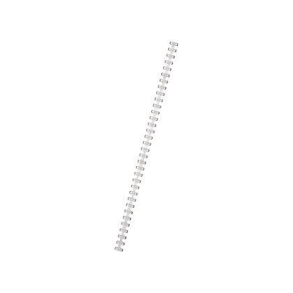 Lihit Lab Twist Ring Mechanism A44 IN 1 N1820