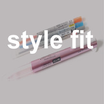 uni style fit.jpg