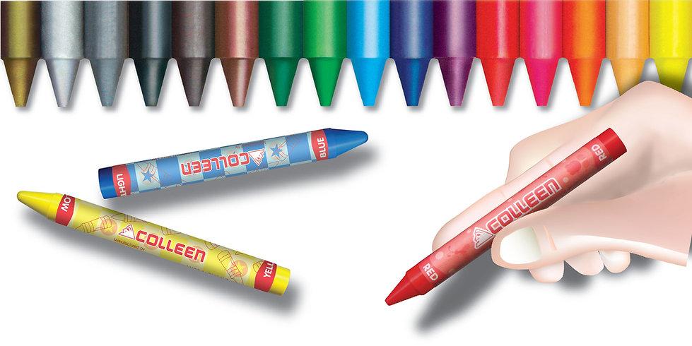 colleen wax crayon-01.jpg