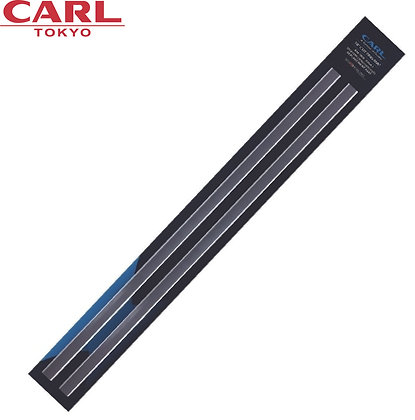 CARL Replacement Cutting Mat DC 218M