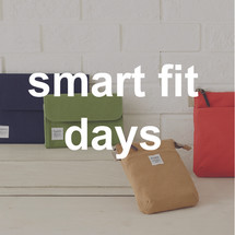 smart fit days.jpg