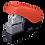 Thumbnail: PLUS Staple-less Stapler SL104NB