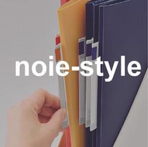 noie-style.jpg