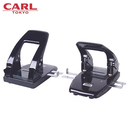 CARL 2-Hole Paper Punch (45 Sheets) 88