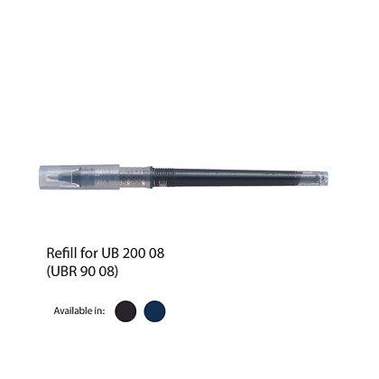 Uni Vision Elite Roller Refill UBR 90 08