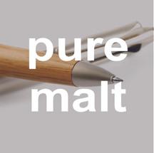 uni pure malt premium pen.jpg