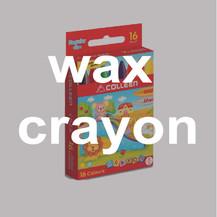 wax crayon.jpg