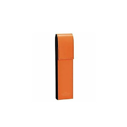 Lihit Lab DMN Pen Case D1081