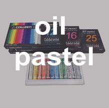oil pastel.jpg