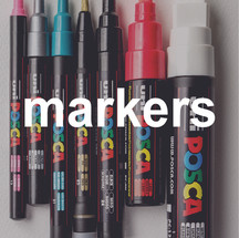uni markers.jpg