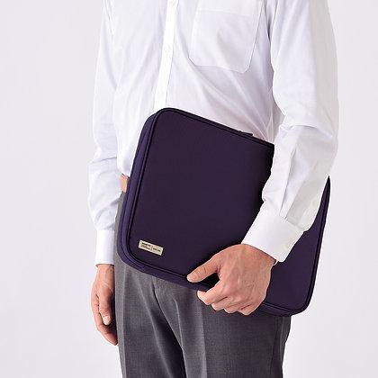 Lihit Lab Smart Fit  Clutch Bag A4 A7587