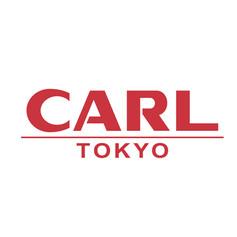 Carl Logo.jpg