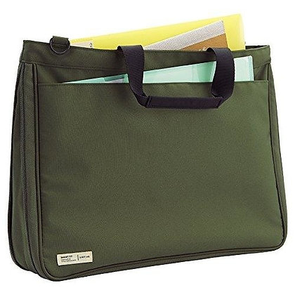 Lihit Lab Smart Fit Carrying Bag 40MM A7582