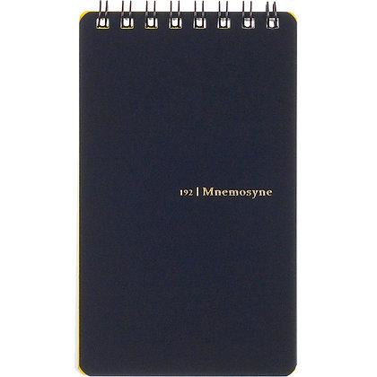 Maruman Mnemosyne B7 Memo Pad N192