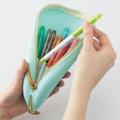 Lihit Lab Bloomin Pen Case Size L A7731