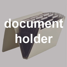 document holder.jpg
