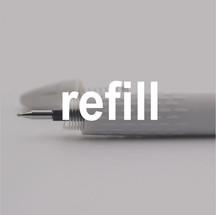 Uniball Refill.jpg