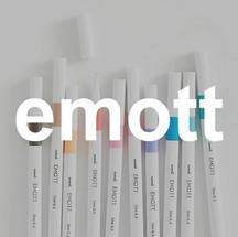 emott-01.jpg