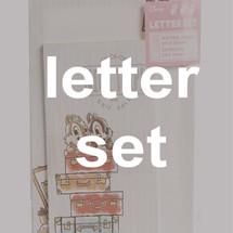 letter set.jpg