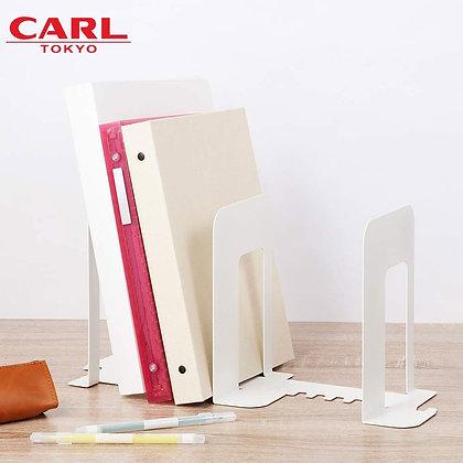 Carl System Key Bookend (S) SKB-140