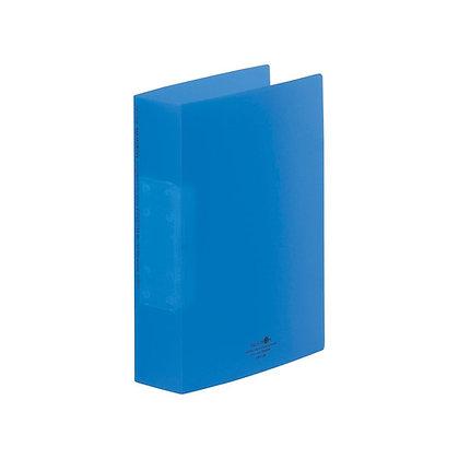 Lihit Lab Aqua Drops Pipe File (A4) F5025