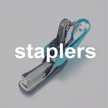 PLUS staplers.jpg