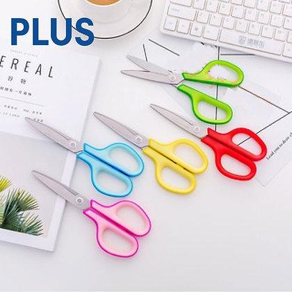 PLUS Fit Cut Scissors SC 175S