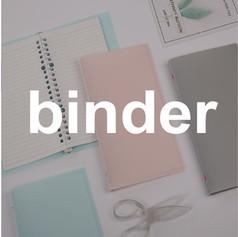 binder.jpg