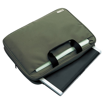 Lihit Lab Smart Fit Carriying Bag B4 60MM A7581
