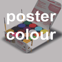 COLLEEN poster color.jpg