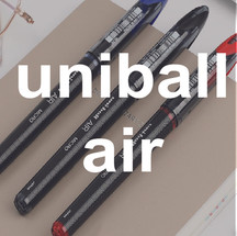 uniball air.jpg