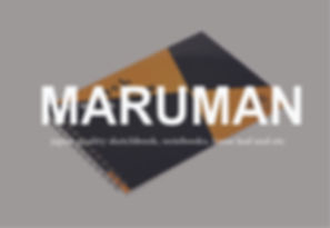 Maruman.jpg