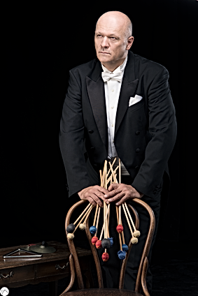 Varga Zoltán Mihály