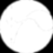 Ventoscala stamp