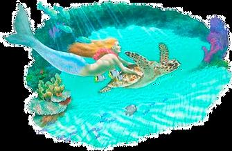 Mermaid%20Fantasea_edited.png