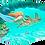 Thumbnail: Mermaid Fantasea