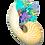 Thumbnail: Nautilus Fantasea