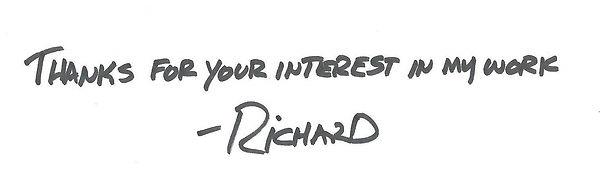 richard signature 001.jpg