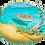 Thumbnail: Lost Lagoon Fantasea