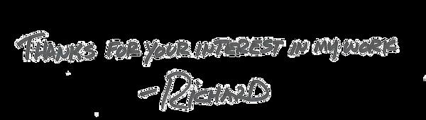 richard signature 001_edited.png