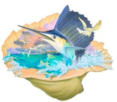 Sailfish Fantasea.jpg