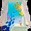 Thumbnail: Ocean Window Fantasea
