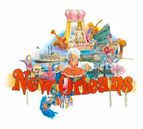 06 New Orleans.jpg