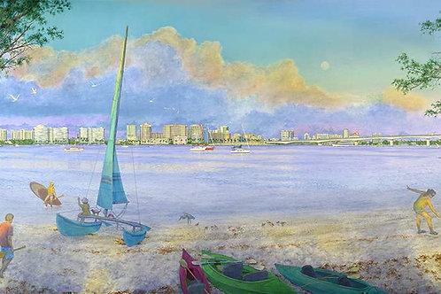 Our Sarasota