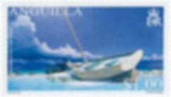 Anguilla Stamp.jpg