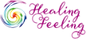 Healing-Feeling_Logo-Small1-1.png